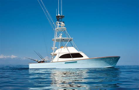 Offshore Sportfishing Boats by Top Sport Fishing Boats Boats Pinterest Tops