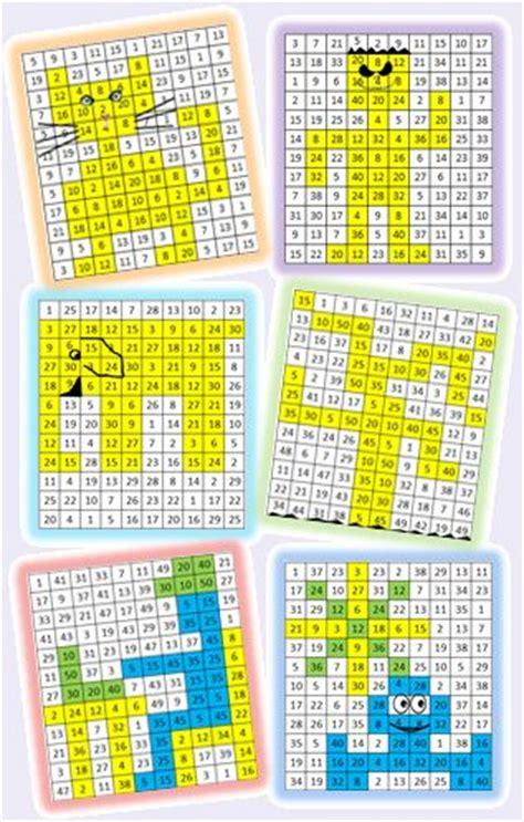 1000 ideas about jeux de coloriage magique on maternelle exercice de g 233 om 233 trie and