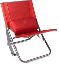 Rei C X Chair Low by 1000 Images About Folding Chairs On Folding