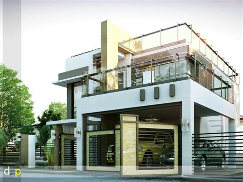 slab home designs design ideas new my plus garden rcc slab home designs design ideas new my and garden rcc