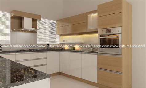5 Styles Of Customized Modular Kitchens In Kerala Fireplace Repair Service Electric Small Warnock Hersey Gas Entertainment Center Costco Amazon Dimplex Damper Handle Replacement Parts Led Granite Surround For