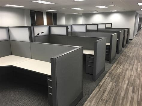 new and used office furniture conroe your new and