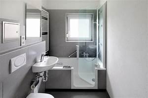 Dusche Wanne Kombi. f rs kleine bad kombi dusche und badewanne ...