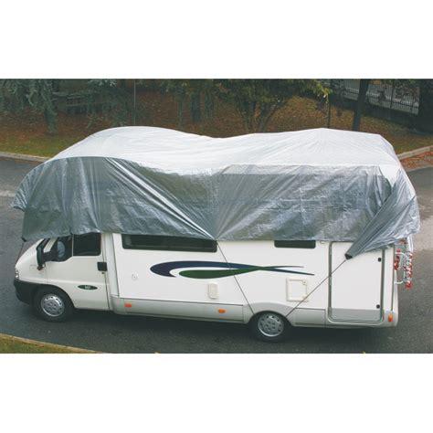 bache housse protection toit accessoire cing car fiamma cover top