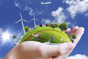 Energiesparen Im Haushalt : energieeffizienz im haushalt vorteile von energie sparen ~ Markanthonyermac.com Haus und Dekorationen