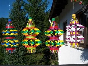 Für Den Garten Basteln : windspiel handarbeit plastikflasche geschenk idee in frankeneck sonstiges f r den garten ~ Markanthonyermac.com Haus und Dekorationen