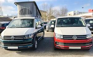 Transporter Mieten Frankfurt : campingbus mieten frankfurt auf ~ Markanthonyermac.com Haus und Dekorationen