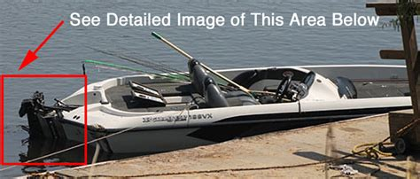 Accident On A Boat by Boating Accident In Brentwood Ca