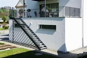 Treppenaufgang Außen Gestalten : die besten 17 ideen zu au entreppe auf pinterest verandas terrassen deck design und innehof ~ Markanthonyermac.com Haus und Dekorationen