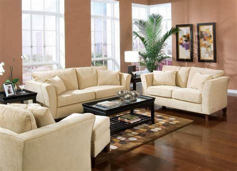 Small Living Room Sofa Ideas : Small Living Room Furniture Ideas