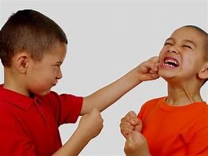 How Your Affairs Affect Your Children - Boldsky.com