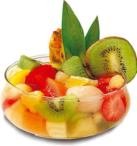 maigrir avec la m 233 thode montignac phase 1 quand manger des fruits