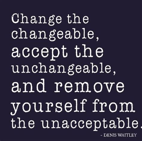 Top 30 Quotes About Change  Quotes Words Sayings. Thank You Quotes Jimmy Fallon. Short Quotes Goodbye. Heartbreak Quotes. Dr Seuss Quotes About Leaving. Marilyn Monroe Quotes Stars. Confidence Hair Quotes. Funny Quotes Jesus. Quotes Hurt Your Feelings