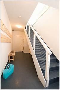 Wie Fliesen Verlegen : pvc fliesen verlegen untergrund fliesen house und dekor galerie xyg8j9e4v6 ~ Markanthonyermac.com Haus und Dekorationen