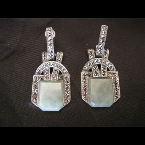vente de bijoux anciens d 233 co vente de bijoux vintage