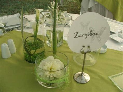 d 233 coration f 234 te d 233 coration de table de mariage theme nature weddings