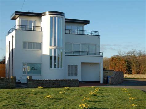 Art Deco House, Stunning Sea Views, Directl...-homeaway