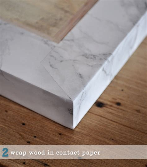 how to choose marble for flooring with smart tips guide faux marble floor wall niche faux marble venetian plaster