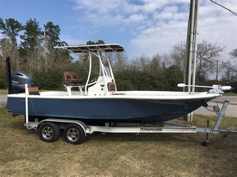 Boats For Sale In Tyler Texas by Texas New And Used Boats For Sale