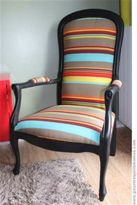 1000 images about fauteuil voltaire on bricolage search and atelier