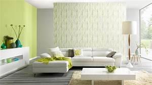 Moderne Tapeten Wohnzimmer : kollektion 39 summer breeze 39 erismann cie gmbh ~ Markanthonyermac.com Haus und Dekorationen
