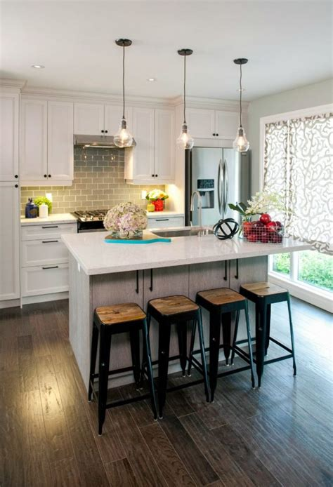 kitchen 100 magnificent small kitchen ideas on a budget