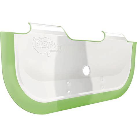 reducteur de baignoire b 233 b 233 vert 15 sur allob 233 b 233