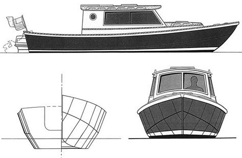 Speedboat Quick Draw by Marine Epoxy Resin Selection Guide Get The Best Marine