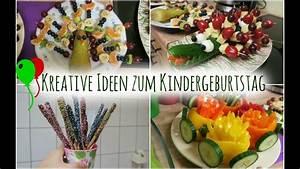 Warmhaltebox Für Essen : tolle ideen f r den kindergeburtstag essen mitgebsel youtube ~ Markanthonyermac.com Haus und Dekorationen
