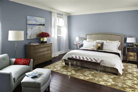 Best Color For Bedroom Bestsciaticatreatmentscom