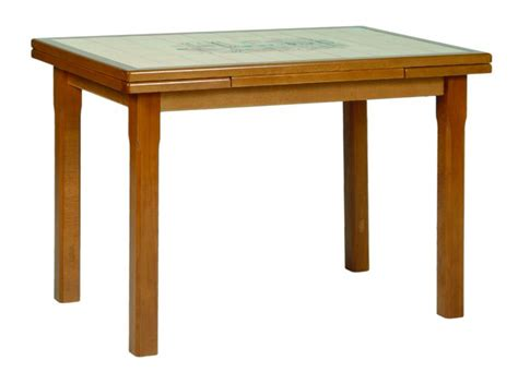 les tables de cuisine de votre discounteur affaires meuble fr marennes