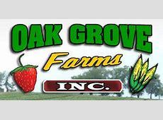 Oak Grove Farms CSA Program LocalHarvest