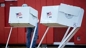 Village elections around Long Island to be held Tuesday ...