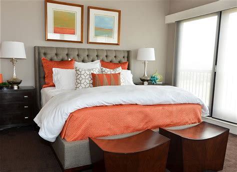Bedding Ideas For A Luxurious, Hotellike Bed Freshomecom