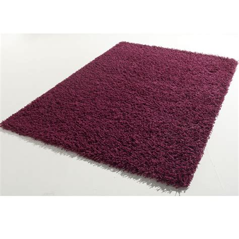 tapis prune