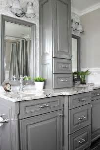 kitchen astonishing ikea kitchen ideas usa modern ikea kitchen ideas with white doors drawers