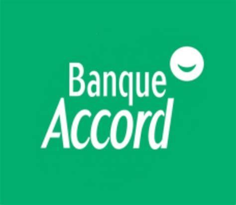 banque accord auchan service client