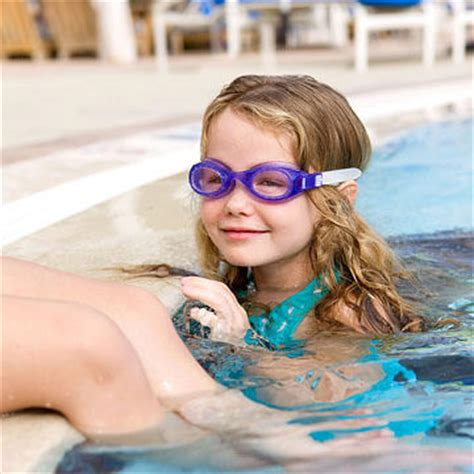 Motorboat Go So Slow by Three Steps To Helping Kids Love Swimming