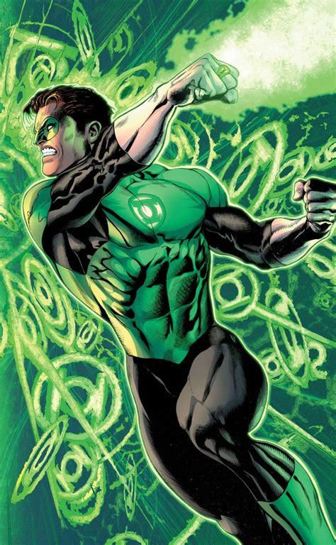 192 best images about lanterns on green lanterns comic and green lantern corps