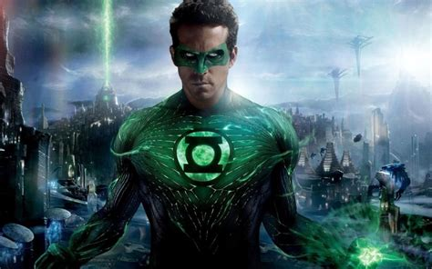 the shortlist of actors rumored to be green lantern is seriously a list only