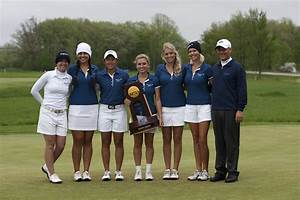 Three-peat! NSU Women's Golf Claims Third Straight ...