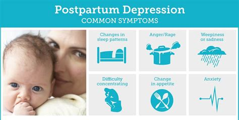 How To Treat Postpartum Depression  Get Answers 1888566. Washing Signs Of Stroke. Stroke Territory Signs. Calligraphy Signs Of Stroke. Penyakit Signs Of Stroke. Taurus Woman Signs. Cumulative Signs. The Originals Signs Of Stroke. Beach Wedding Signs