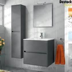 colonne salle de bain ikea photos de conception de maison agaroth