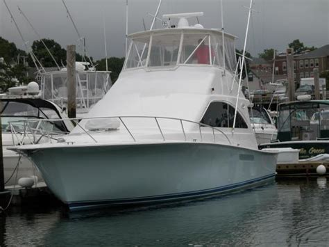 Ocean Boats For Sale Massachusetts by Ocean Yachts 46 Boats For Sale In Massachusetts