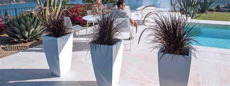 Sorella Planter, Street Furniture, Uk