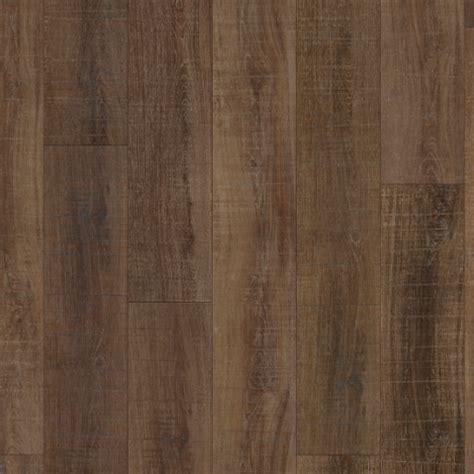 problems with coretec plus flooring myideasbedroom