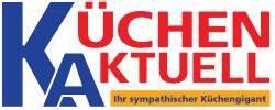 Küchen Aktuell Hildesheim : k chen aktuell toller service und qualit t zum ehrlichen preis ~ Markanthonyermac.com Haus und Dekorationen