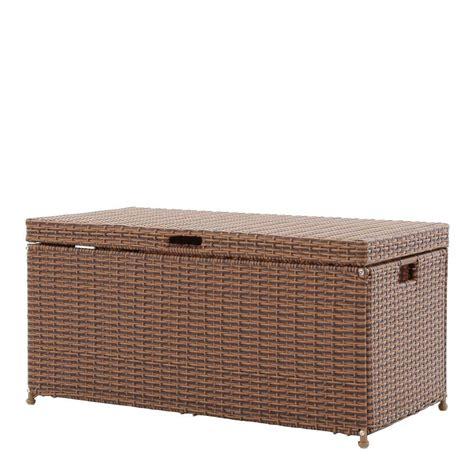 100 suncast patio storage box 17 suncast resin