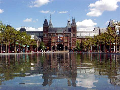 Museum Amsterdam Rembrandt by Rijksmuseum Amsterdam Wikipedia
