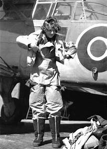 17 Best images about Spitfire Pilots WWII-Extraordinary ...